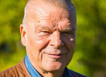 Jürgen Bitsching