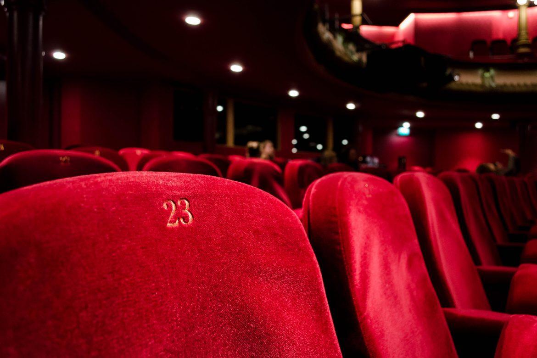 Kino In Künzelsau